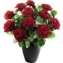 Flori cu bucurie