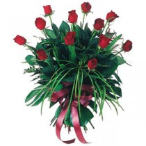 11 Trandafiri