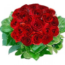 45 Trandafiri