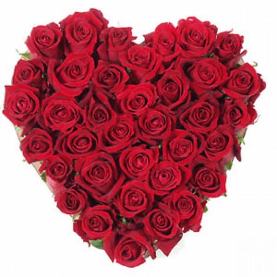 Inima din Dragoste