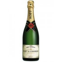 Sampanie Moet Chandon Brut Imperial 750ml