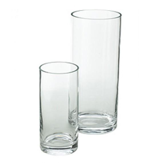 A1_Vaza cilindrica