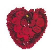 Inima Florala
